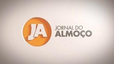 Edição de 26/11/2018 do JA Rio Grande - Veja a íntegra do Jornal do Almoço de Rio Grande e região dessa segunda-feira.
