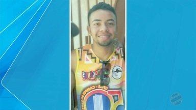 Militar do Exército Brasileiro morre eletrocutado em Corumbá - Peterson Gustavo Medina da Silveira, de 19 anos, era soldado da 18ª companhia de operações e estava trabalhando em porto morrinho na instalação de um equipamento de comunicação.