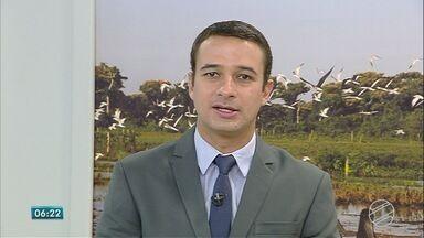Bastidores: Fabiano Arruda destaca os principais assuntos da política do estado - Confira o que vai ser discutido pela Assembleia Legislativa, Câmara de Vereadores, governo do estado e prefeituras nesta quarta-feira (28).