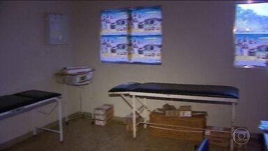 Novo edital do Mais Médicos causa migração de profissionais que atuam no SUS - Cerca de um terço dos aceitos para substituir os médicos cubanos já trabalhavam no programa de saúde da família.