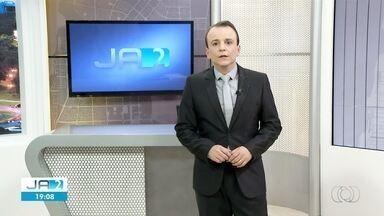 Confira os destaques do JA2 desta quarta-feira (5) - Confira os destaques do JA2 desta quarta-feira (5)
