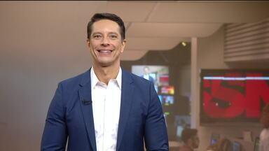 GloboNews em Pauta - Edição de quarta-feira, 05/12/2018