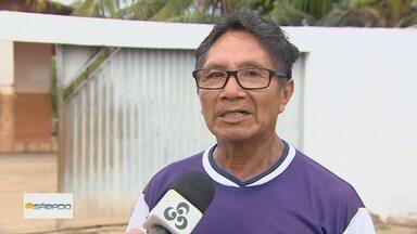 Buscas por aeronave que desapareceu entre o Amapá e o Pará chegam ao sexto dia - 'Que continuem até achar minha mãe', diz filho de desaparecida em avião.