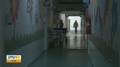 Enfermeiras mortas em Artur Nogueira devem ser veladas em Conchal e Aguaí nesta sexta - Amigos e colegas de trabalho das técnicas de enfermagem assassinadas e do suspeito contam sobre convivência com as vítimas.