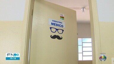 Cidades do Oeste Paulista já contam com novos profissionais do Mais Médicos - Prazo para apresentação no programa foi prorrogado pelo Governo Federal.