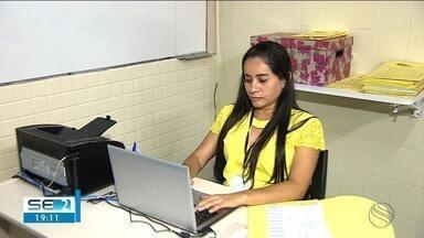 Reajustes nas mensalidades escolares preocupam pais de estudantes - Reajustes nas mensalidades escolares preocupam pais de estudantes.