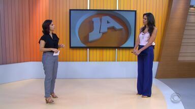 Carolina Bahia comenta aliança entre partidos feito pelo governador eleito Eduardo Leite - Assista ao vídeo.