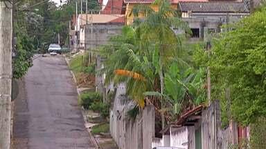 Parte dos moradores de Mogi não aprova aumento de 4,56% no valor do IPTU 2019 - Moradores do Botujuru alegam que o valor pago não é revertido em melhorias no bairro.