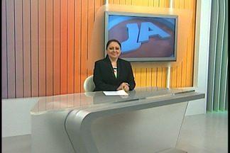 Confira a íntegra do Jornal do Almoço de Bagé desta quarta-feira (26) - Confira a íntegra.