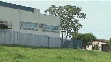 Restaurante Popular em Umuarama deve sair do papel - Prefeitura confirma que recebeu a verba para a construção do restaurante popular em Umuarama.