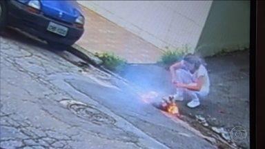 Crimes de ódio matam 84 mulheres em SP nos 8 primeiros meses de 2018 - No Brasil, o ligue 180 recebeu mais de 72 mil relatos e denúncias de violência contra a mulher no 1º semestre do ano. Casos de feminicídio como o da vereadora Marielle Franco e da advogada Tatiane Spitzner ganharam repercussão em 2018.