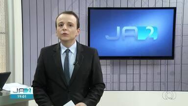 Confira os destaques do primeiro JA2 de 2019 - Confira os destaques do primeiro JA2 de 2019