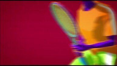 Veja a íntegra do Globo Esporte Pará desta sexta-feira, dia 4 - GE mostra o início dos trabalhos no Paysandu, a apresentação do meia Echeverría no Remo e a preparação do Águia para o Parazão