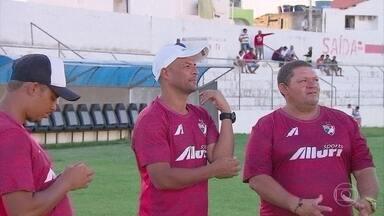 308d5f572a7f2 Globo Esporte PE