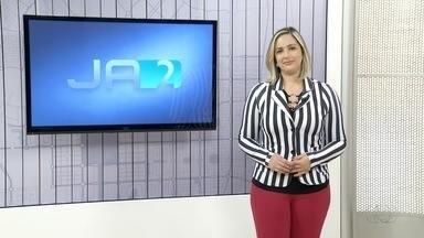 Confira os destaques do JA2 desta quarta-feira (9) - Confira os destaques do JA2 desta quarta-feira (9)