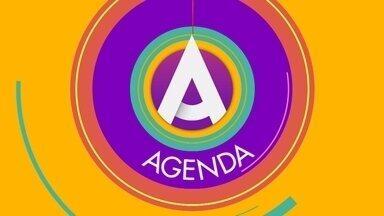 Confira as dicas da agenda cultural para o fim de semana em Rio Grande - Você pode participar de eventos gratuitos, incluindo shows e apresentações culturais.