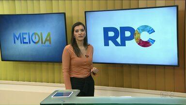 Termina hoje o prazo para o pagamento à vista do IPTU em Paranavaí - Em Cianorte, carnês começam a ser distribuídos na segunda-feira. Em Umuarama, em fevereiro.