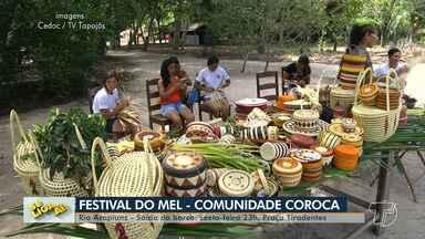 'Se Liga Aí': veja dicas e opções de eventos para aproveitar o fim de semana - Quadro do JTTV destaca as principais opções em Santarém e na região.