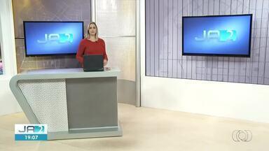 Confira os destaques do JA2 desta sexta-feira (11) - Confira os destaques do JA2 desta sexta-feira (11)