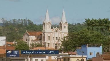Pratápolis Minas Gerais fonte: s04.video.glbimg.com