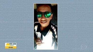 Começa hoje o julgamento dos policiais acusados de matar um adolescente de 16 anos - Caso foi em abril de 2017, na zona sul da Capital.