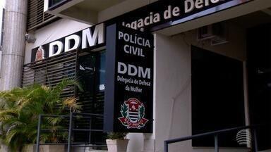 Justiça decreta prisão de cardiologista acusado de abuso sexual de pacientes - Casos foram registrados na Delegacia de Defesa da Mulher (DDM), em Presidente Prudente.
