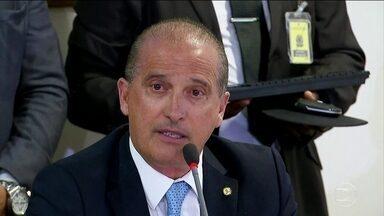 Casa Civil divulga metas para os primeiros 100 dias do governo Bolsonaro - O ministério com maior número de medidas é o da Economia.