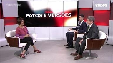 A crise na Venezuela e o Brasil pós-Davos
