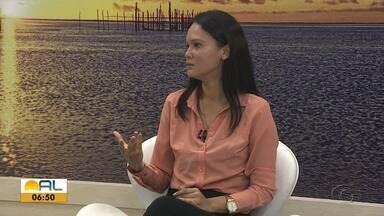 Redes sociais mudam conceito de relacionamento com os clientes - Anyelle Cavalcante, especialista em Marketing Digital, explica um pouco mais sobre o assunto.
