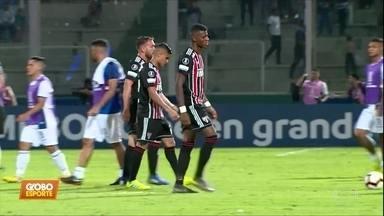 aa11ce3cd3 Mineiro 2018