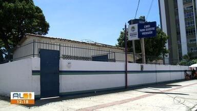 Período de matrículas na rede pública de Maceió termina dia 12 de fevereiro - Pais precisam ficar atentos aos documentos exigidos para confirmar a matrícula.