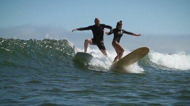Surf Relik: Entre O Clássico E O Progressivo 1