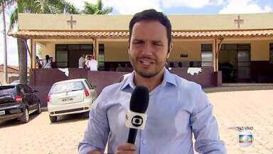 Sonho do zagueiro Pablo, morto no incêndio no Flamengo, era presentar mãe com uma casa - Jogador estava no alojamento que pegou fogo no Rio de Janeiro