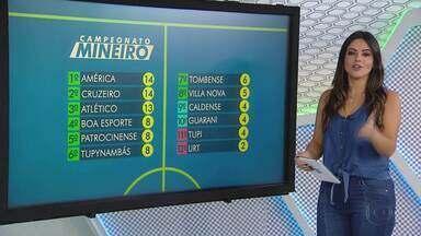ee54541a4d Globo Esporte MS