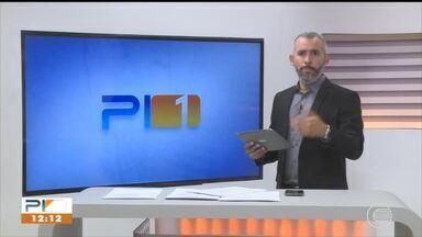 Interatividade: Telespectadores enviam sugestões e denúncias - Interatividade: Telespectadores enviam sugestões e denúncias