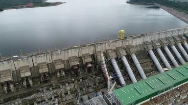 A realidade de Altamira depois de Belo Monte