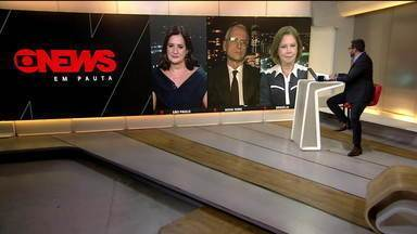GloboNews em Pauta - Edição de terça-feira, 19/02/2019