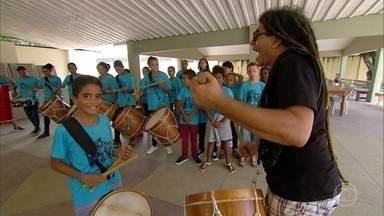 Carnaval de Pernambuco: sábado 23/02/2019 - Íntegra - Carnaval de Pernambuco: sábado 23/02/2019 - Íntegra