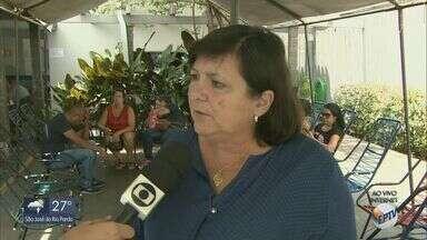 Araraquara registra mais 2 mortes suspeitas por dengue - 2035 casos da doença foram confirmadas na cidade.
