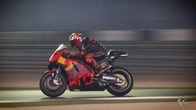 MotoGP 2019: pré-temporada mostra novos pilotos e equipe - Veja as mudanças no principal campeonato de motovelocidade.