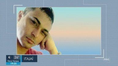 Giro de notícias: homem é assassinado dentro de casa noturna em Itajaí - Giro de notícias: homem é assassinado dentro de casa noturna em Itajaí