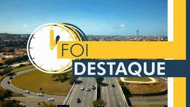 Saiba o que foi destaque no noticiário de Sergipe - Saiba o que foi destaque no noticiário de Sergipe.