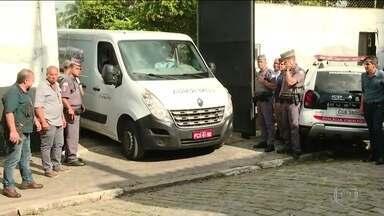 Boletim JN 4: Polícia faz buscas nas casas dos assassinos de Suzano, em SP. - Foram apreendidos celulares, e até mesmo um HD em uma lan house.