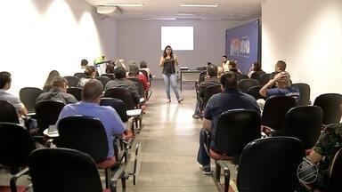 Notificações de casos suspeitos de dengue aumentam em março, em Corumbá - Uma sala de situação foi criada para acompanhar os índices e tomar decisões.
