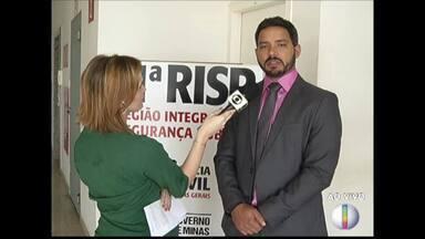 Polícia Civil realiza evento no Mês da Mulher em Montes Claros - Mesa redonda será realizada nesta sexta-feira.
