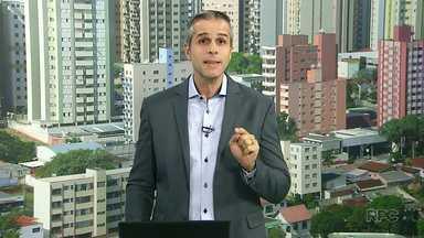 Basquete Masculino de Londrina assume liderança isolada na Liga Ouro - O time venceu o cerrado de Brasília por 90 a 86.