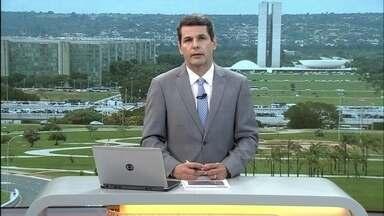 DF1 - Edição de segunda-feira, 18/03/2019 - Saiba como ficou o trânsito no primeiro dia de inversão da faixa exclusiva da EPTG. Idosa de 82 anos morre depois de aguardar atendimento por mais de três horas na UPA de Ceilândia. E mais as notícias da manhã.
