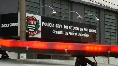 Centro-Oeste Paulista se consolida como rota para o tráfico de cocaína - Só em 2018, mais de cinco toneladas de cocaína foram apreendidas no estado São Paulo e 95% dessas apreensões aconteceram nas rodovias estaduais que ligam o interior de São Paulo a capitais de outros estados.