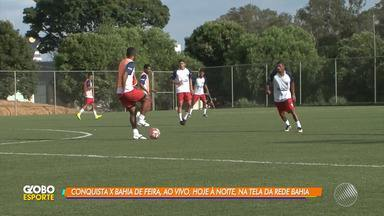 343b14fa23753 Globo Esporte BA