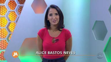 Confira destaques da primeira rodada do Gauchão no Globo Esporte RS - Assista ao vídeo.